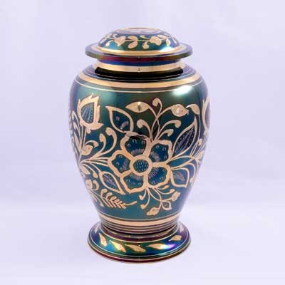 Full Sized Urns A Amp A Walters